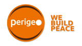 Logo_WeBuildPeaceShadow2NEW