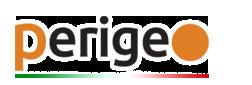 Logo_homepagetricolore2lIGHT