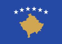 Kosovo 2018 - 2017 - 2016